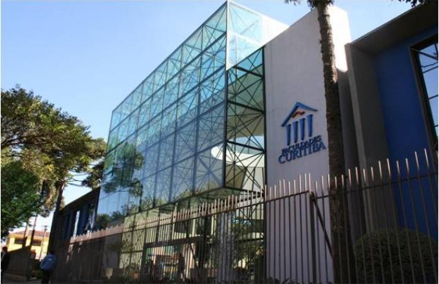 Faculdades Integradas Curitiba